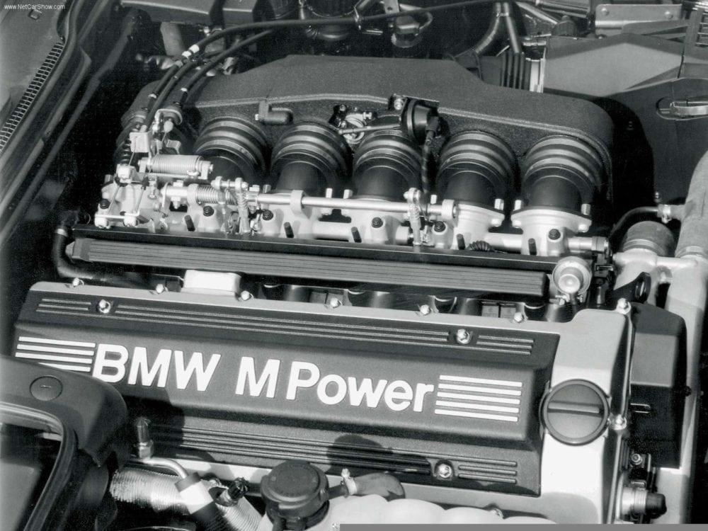 Руководства по ремонту BMW