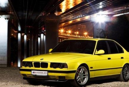 Единственно, что хочу добавить, этот автомобиль единственный из серии Final Evolution выпущенный в желтом цвете.