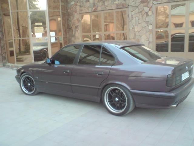 Девятый автомобиль под номером GD64616. Автомобиль находится в Нальчике. Недавно продавался за 420 тысяч рублей. Машина находится в среднем состоянии, к сожалению.