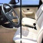 Оригинальные проспекты BMW E28 528e и 533i