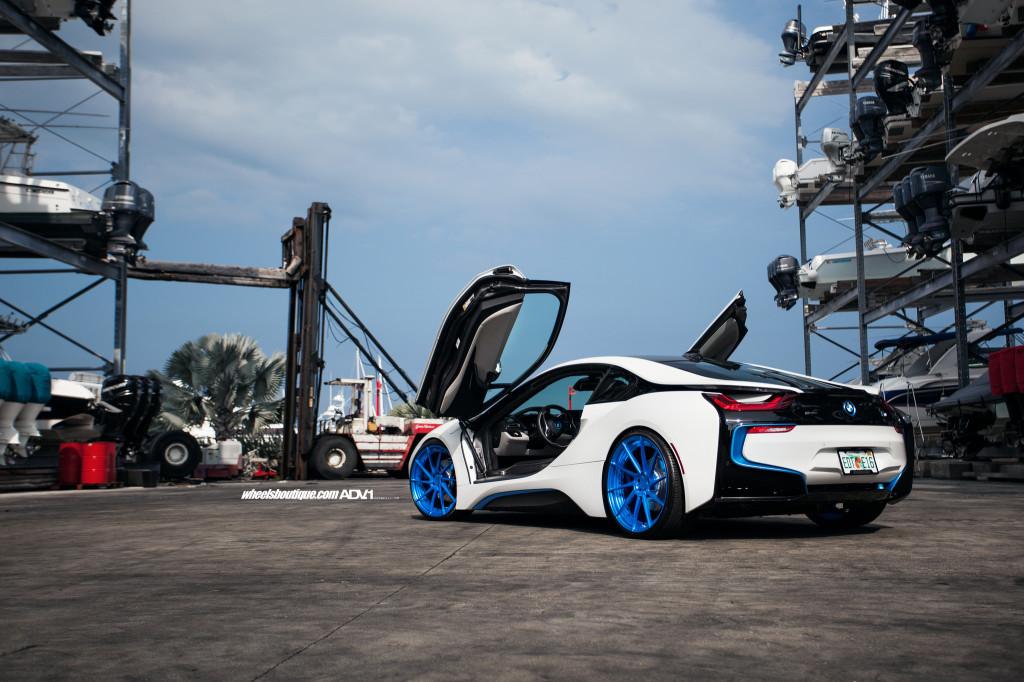 BMW-i8-By-Wheels-Boutique-16