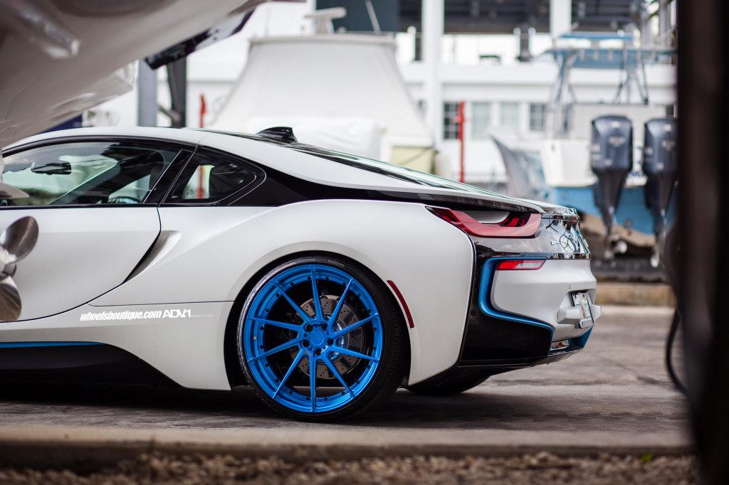BMW-i8-By-Wheels-Boutique-6