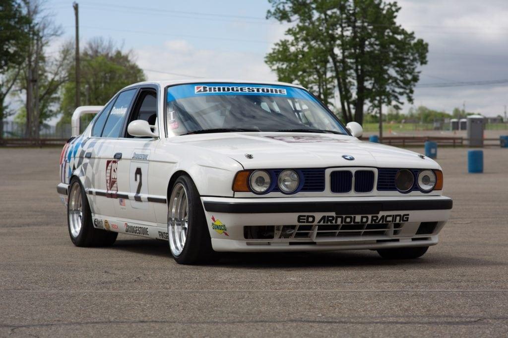 BMW-laguna-seca-rolex-03