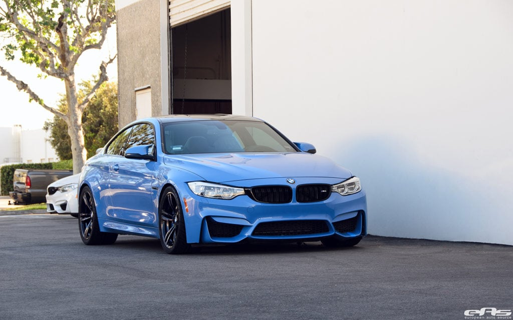 JRZ-RS-Pro-Coilovers-Installed-On-A-Yas-Marina-Blue-M4-Image-18