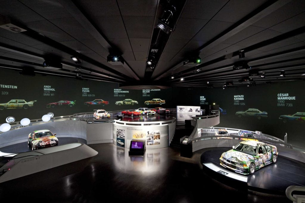 bmw-art-cars-exhibition-at-the-bmw-museum