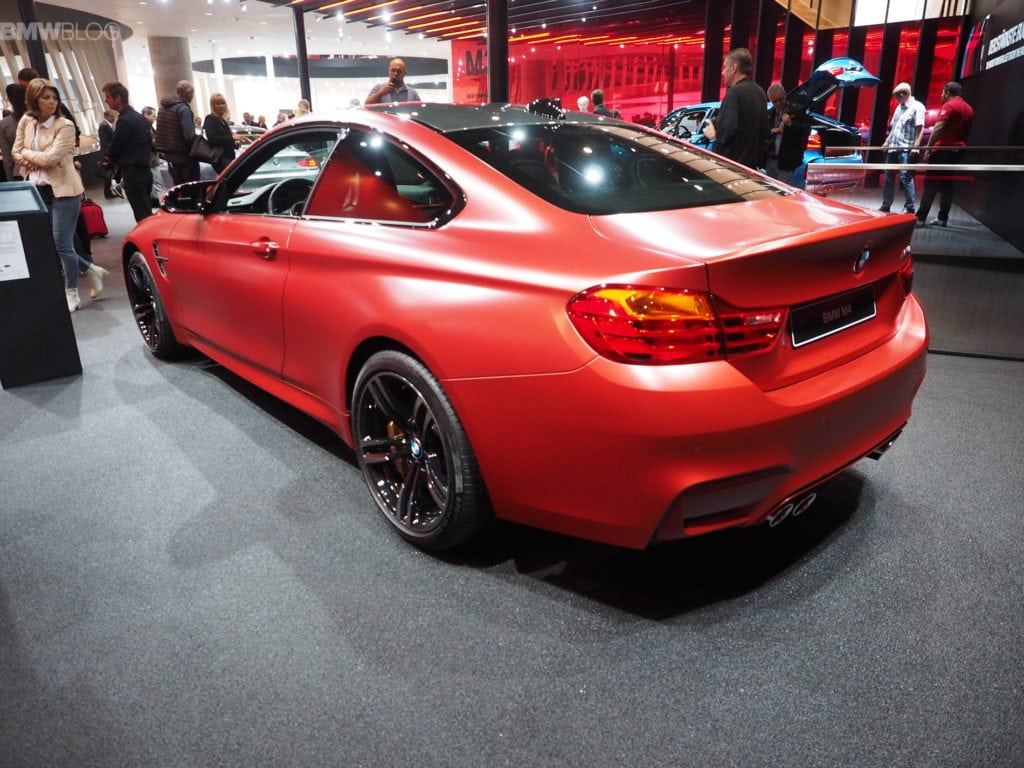 BMW-M4-Frozen-Red-Metallic-images-05