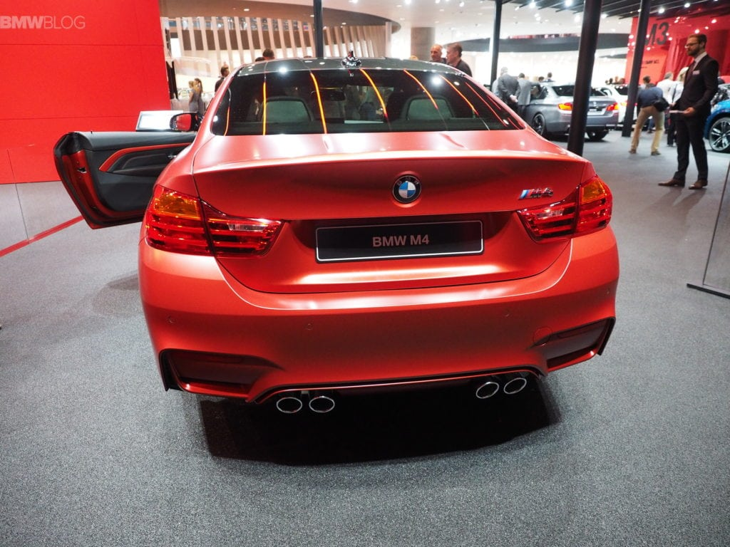 BMW-M4-Frozen-Red-Metallic-images-06