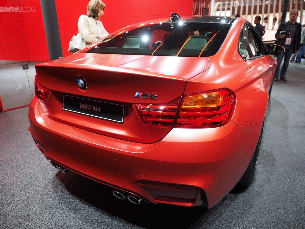 BMW-M4-Frozen-Red-Metallic-images-07