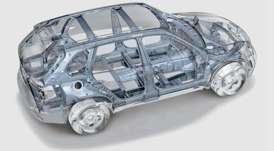 test-drive-bmw-x5-f15-23