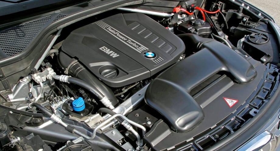 test-drive-bmw-x5-f15-24
