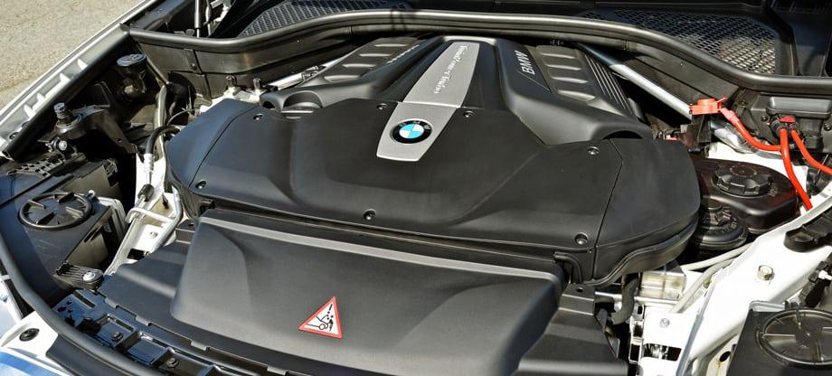 test-drive-bmw-x5-f15-25