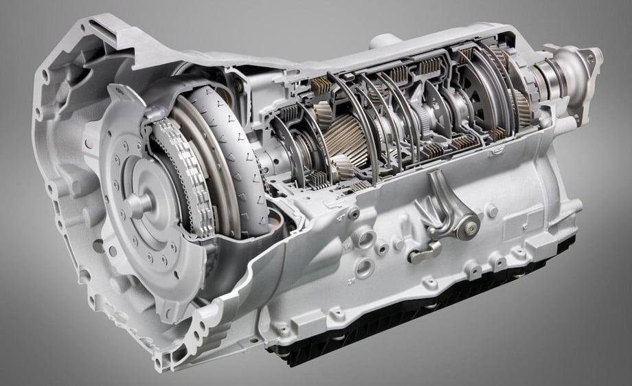 test-drive-bmw-x5-f15-26