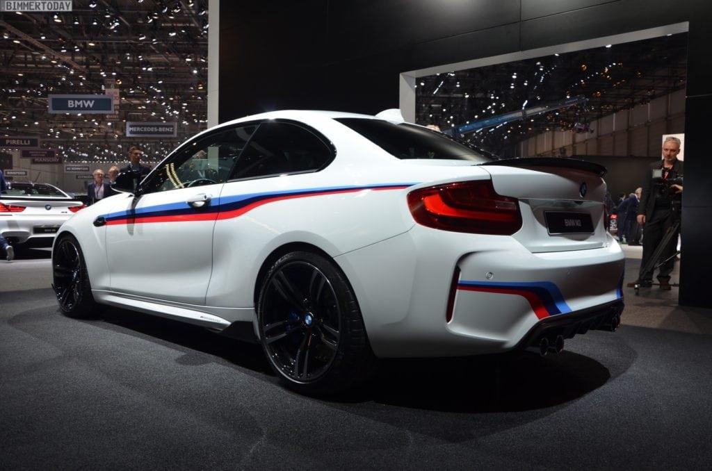 BMW-M2-Coupe-F22-M-Performance-Zubehoer-Autosalon-Genf-2016-LIVE-02