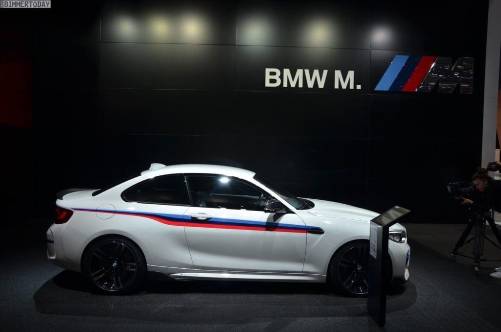 BMW-M2-Coupe-F22-M-Performance-Zubehoer-Autosalon-Genf-2016-LIVE-19