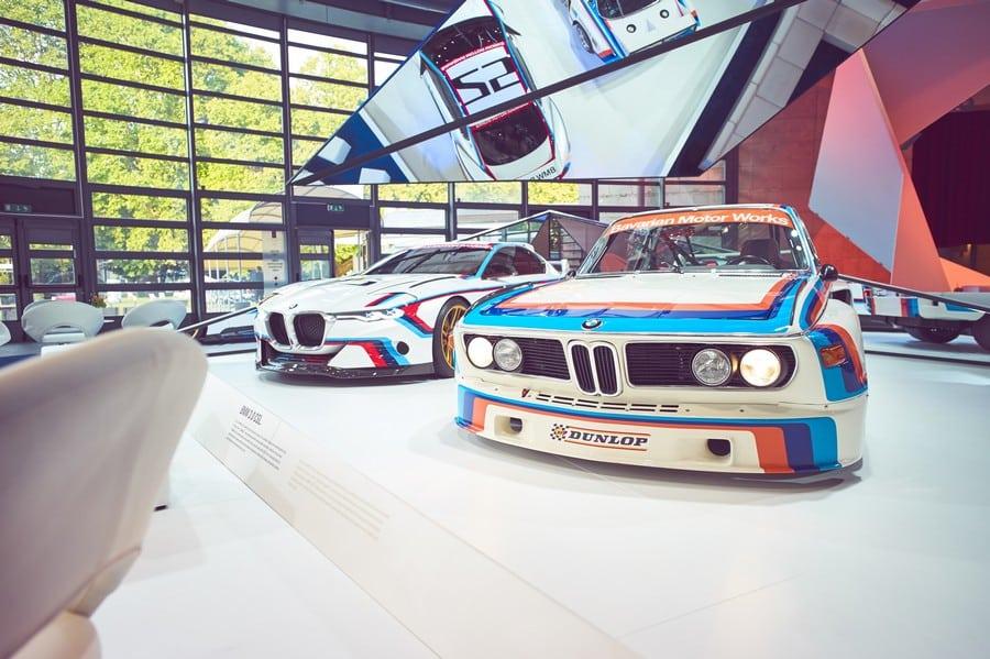 BMW-Cars-2016-Concorso-Deleganza-by-Dackelone-01