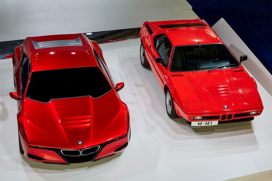 BMW-Cars-2016-Concorso-Deleganza-by-Dackelone-p2-01