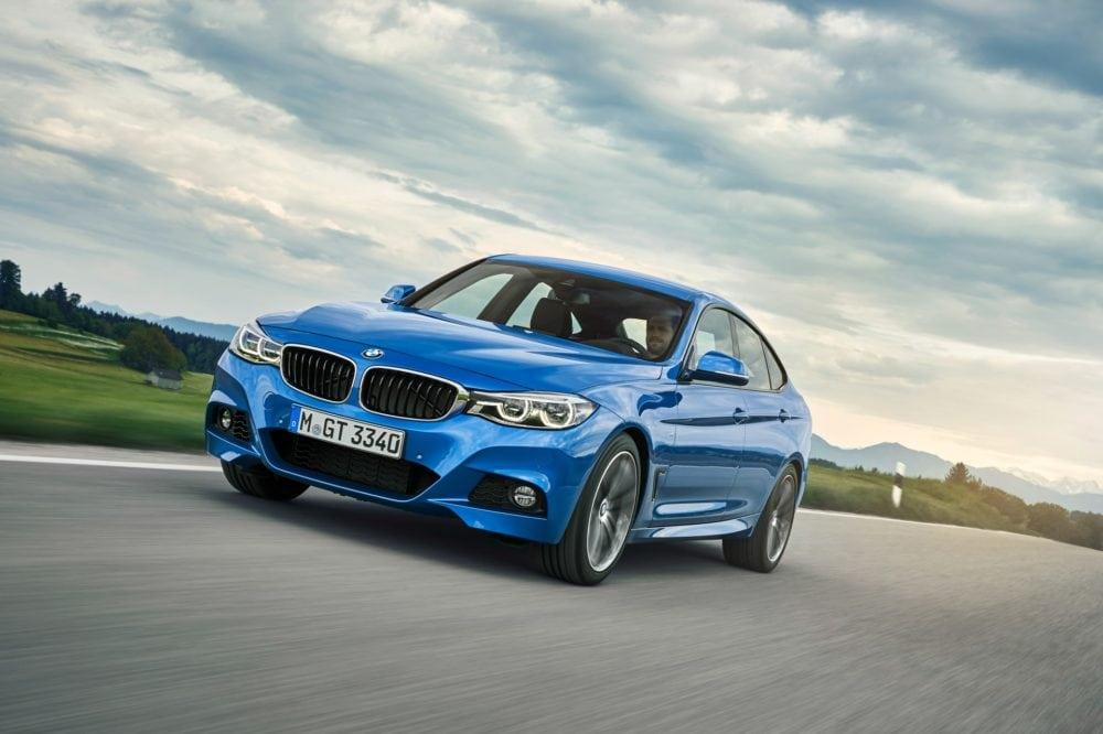 Концерн BMW Group установил новый исторический рекорд по продажам в июне, реализовав по всему миру 227 849 единиц техники. Спрос увеличился на 9,1% по сравнению с аналогичным месяцем 2015 года.