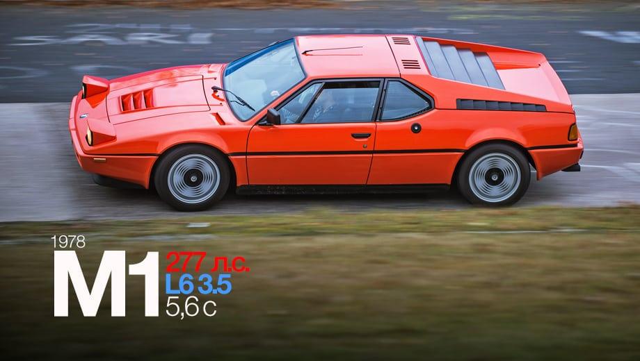 Купе, от которого отказался один из «родителей», фирма Lamborghini, в итоге собирали всем миром. На юбилее было сразу две среднемоторные «эмки» из 456 выпущенных!