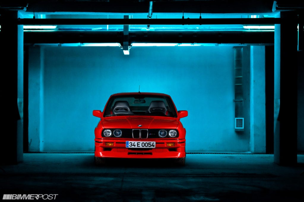 bmw-cars-by-clubber-10