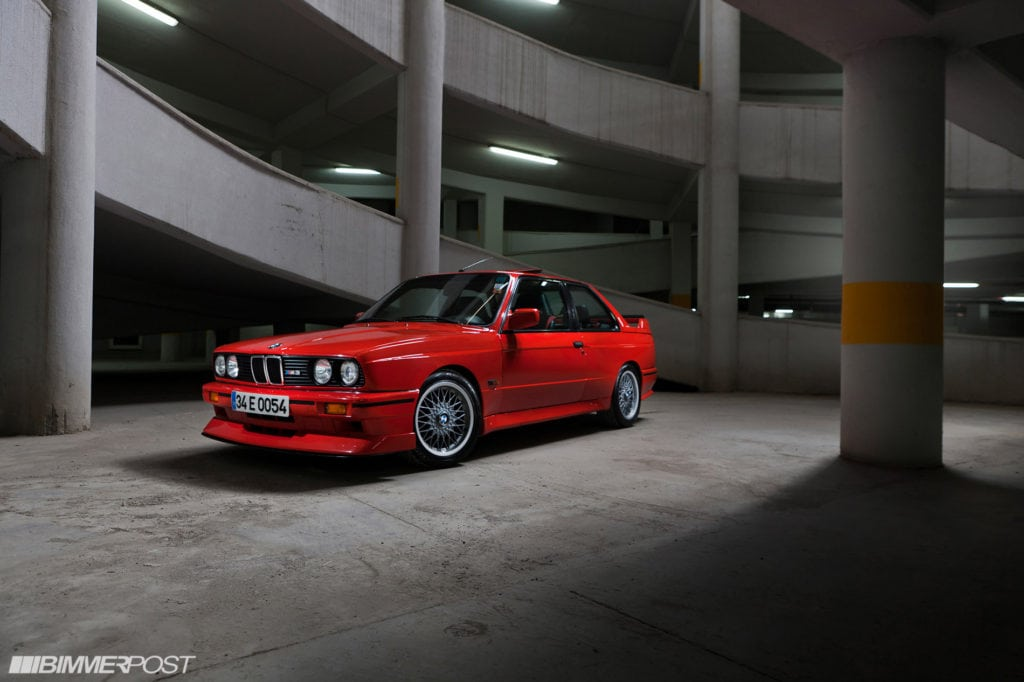 bmw-cars-by-clubber-13