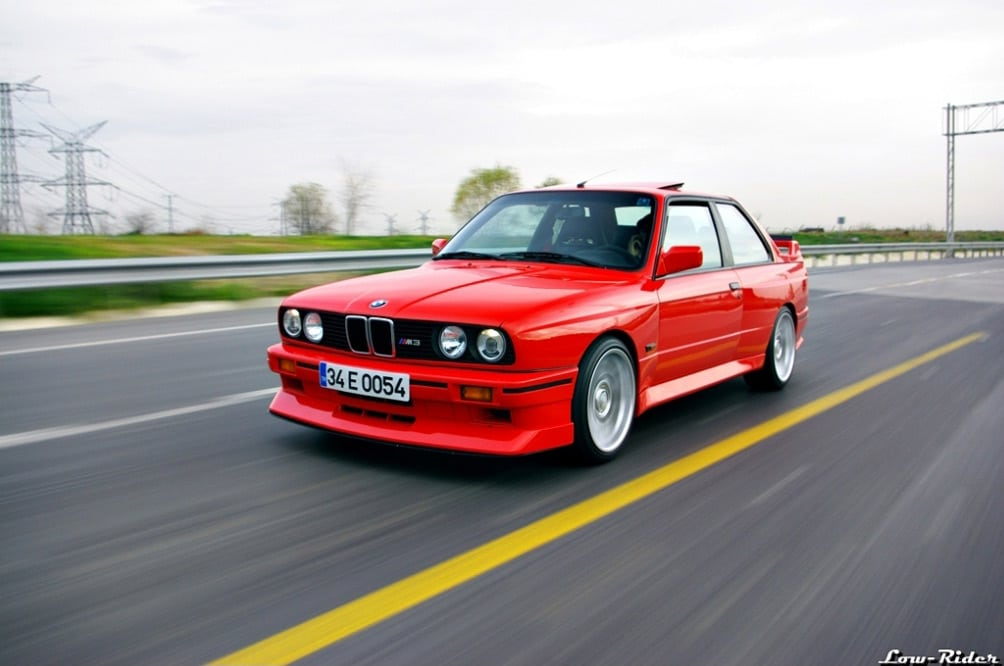 bmw-cars-by-clubber-19
