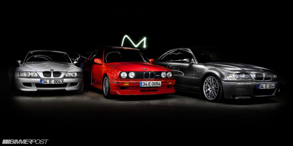 bmw-cars-by-clubber-3