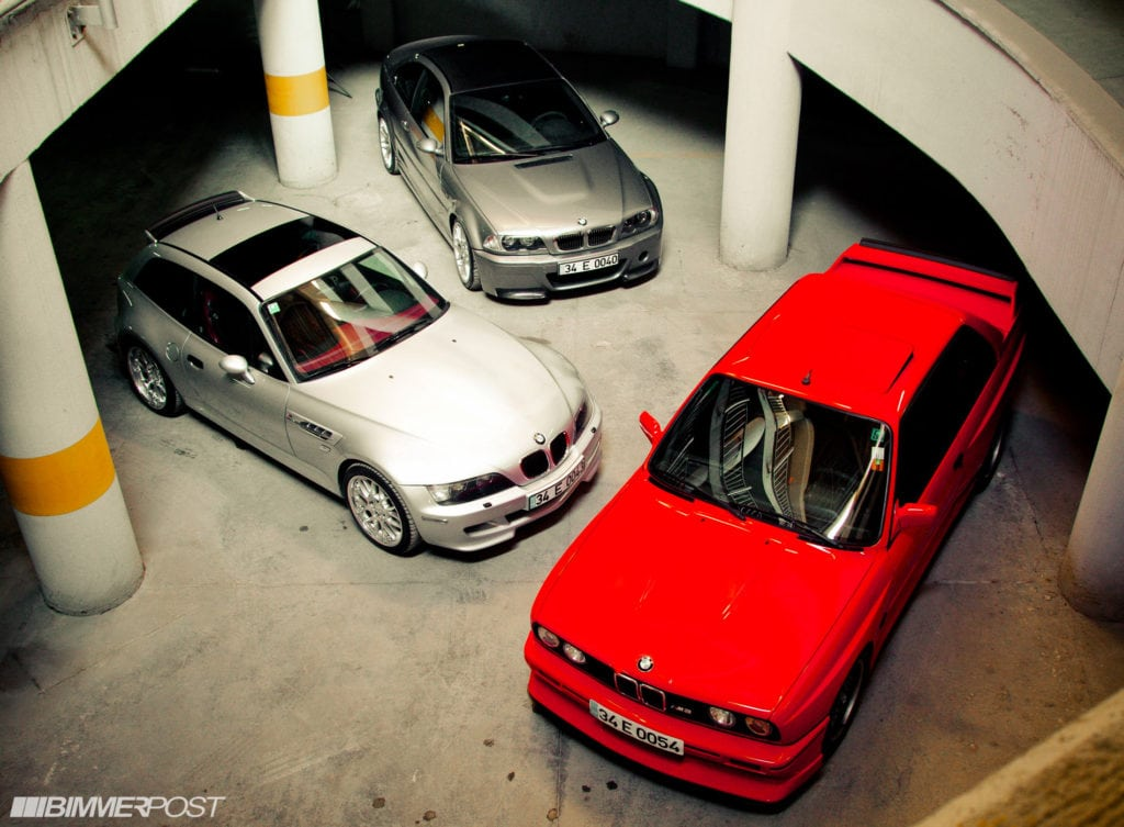 bmw-cars-by-clubber-4
