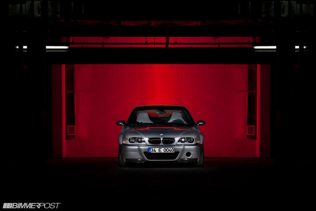 bmw-cars-by-clubber-9