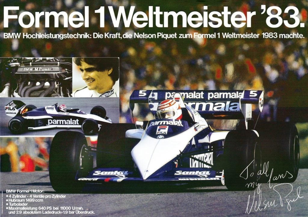 bmw-f1-worldchampion-1983
