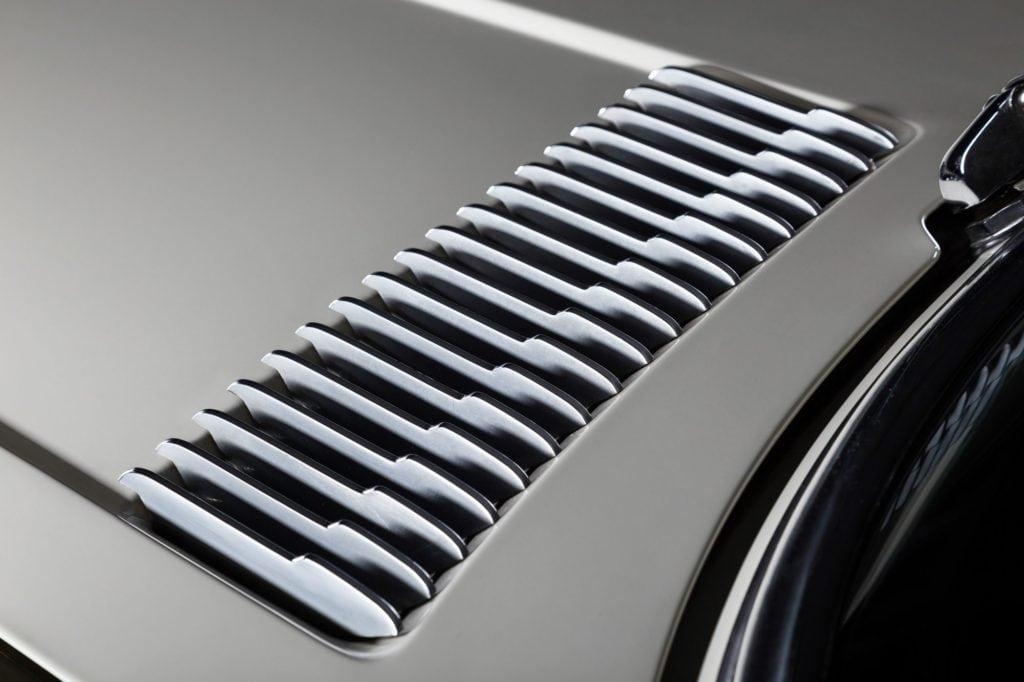 История BMW в фотографиях Оливера Солда. 1962–1977: 2800; 3.0 Csi; 2002