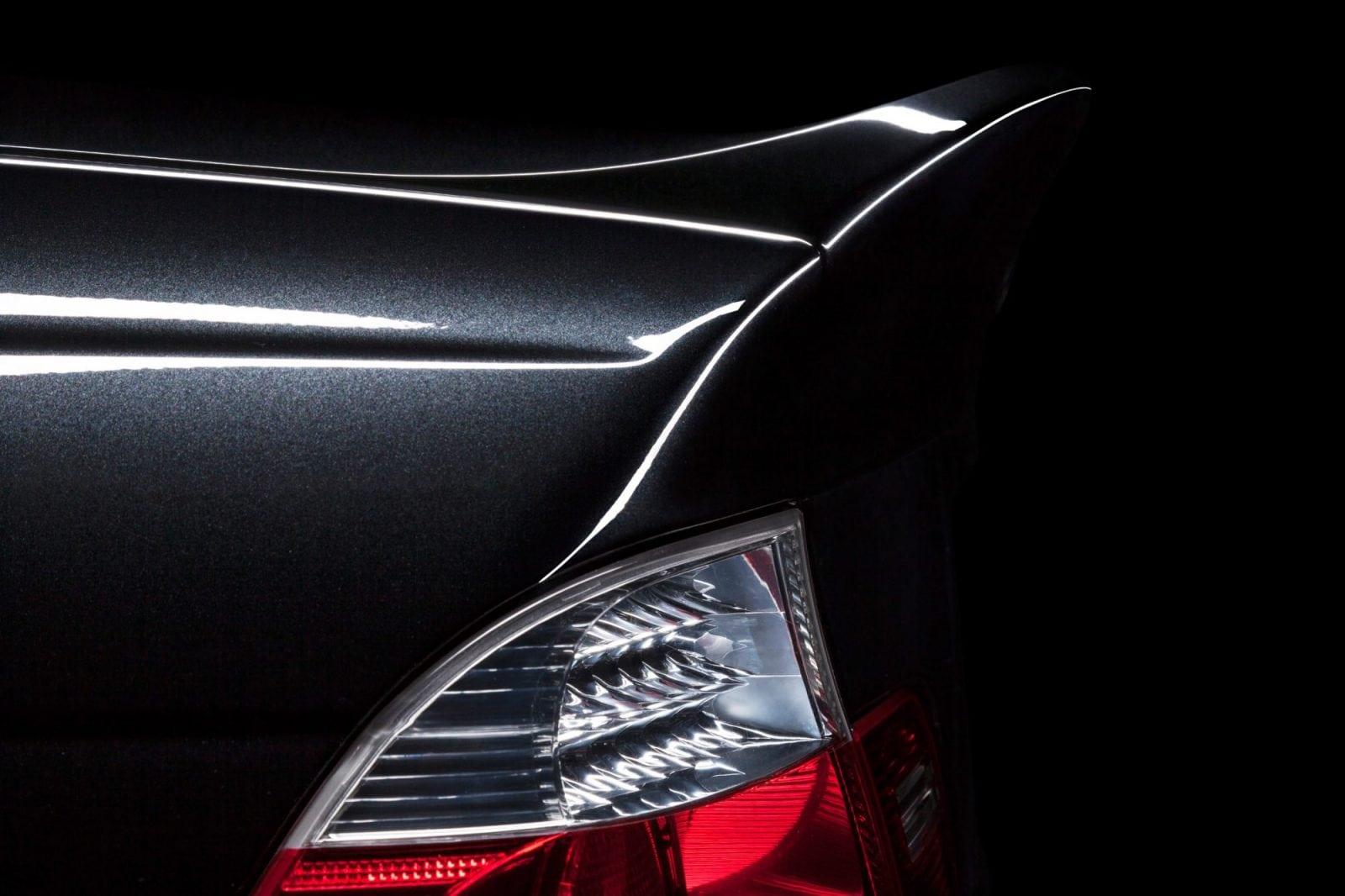 История BMW в фотографиях Оливера Солда. 1998–2001: Z3 Coupe; M3 CSL; Z8; X Coupe Concept Car