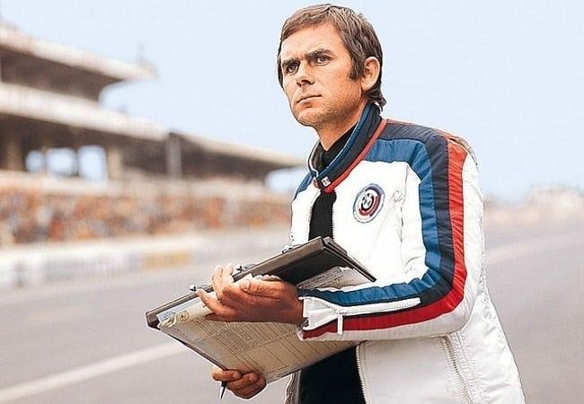 Самый титулованный пилот Формулы-1 Михаэль Шумахер, а также Карл Вендлингер и Ханс-Харальд Френтцен обязаны своей карьерой отцу-основателю подразделения BMW М — Йохану Неерпашу.